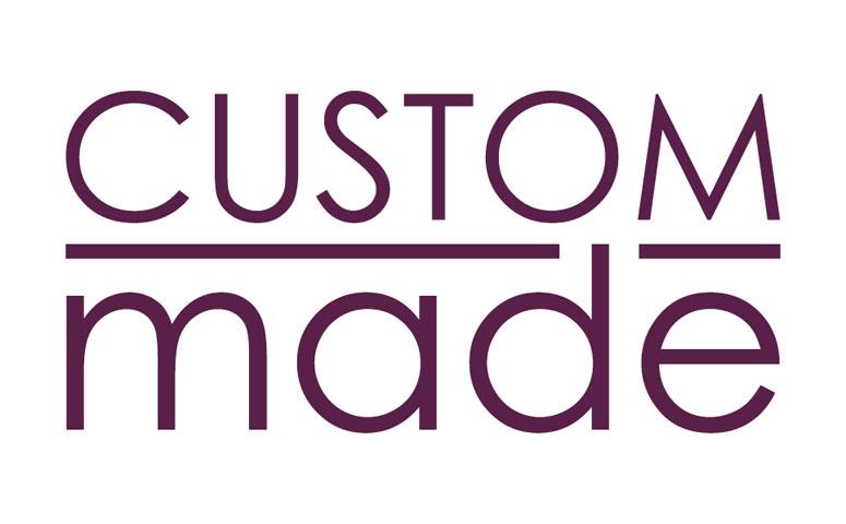 custom-made-words.jpg
